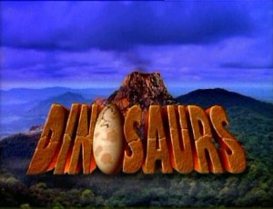 Dinosaurs_intertitle